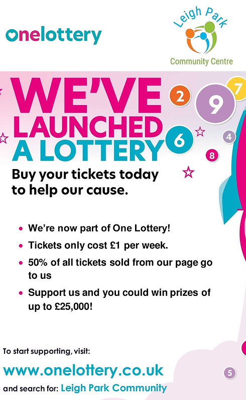 one_lottery_we've_launched!%252520-%252520image_edited_edited_edited.jpg