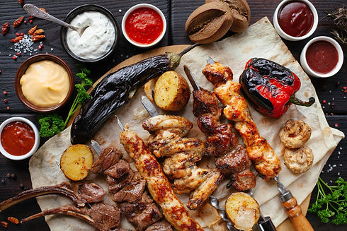 grilled%20meat%20and%20vegetable%20on%20the%20table_edited.jpg