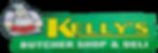 kelly_logo.png