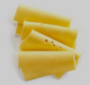 Slices%20of%20Cheese_edited.jpg