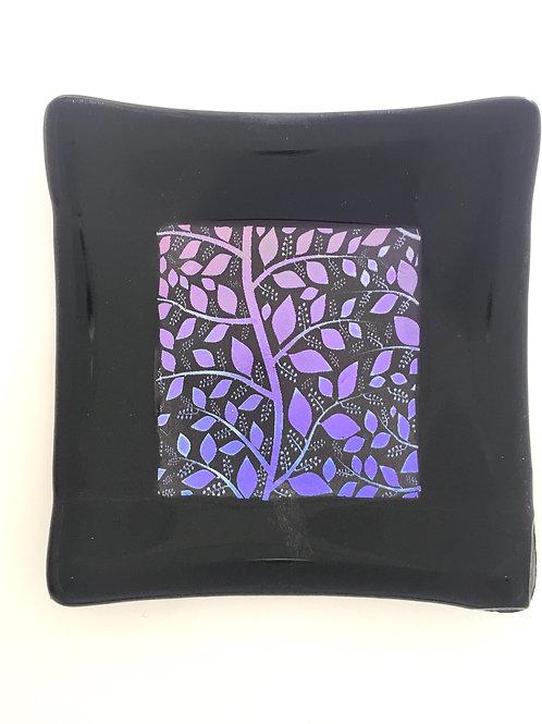 Purple Passion Dish
