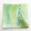 Thumbnail: Spring Green and Teal Dish