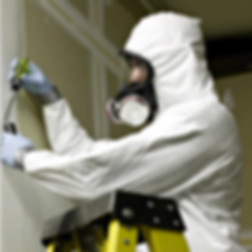 Asbestos-Surveyor-Chester
