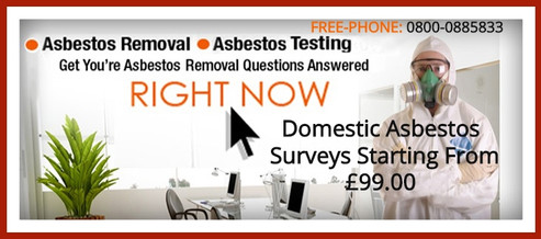 ASBESTOS-SURVEY-ESSEX