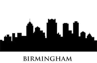 asbestos-removal-birmingham