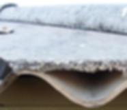 Asbestos-Removal-Lancs.jpg