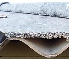asbestos-garage-roof-removal