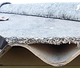 Asbestos-Removal-stoke-on-trent
