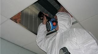 asbestos-survey-leeds