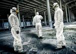 Asbestos-Removal-Sheffield.jpg