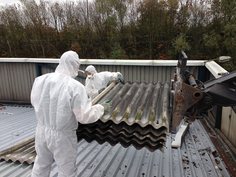 remove-asbestos