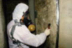 asbestos-in-home.jpg