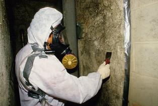 asbestos-testing-manchester.jpg