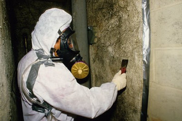 asbestos-testing-batley