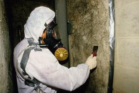 asbestos-testing-barnsley