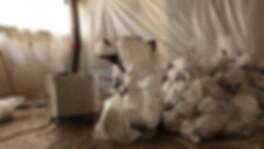 asbestos-removal-company-birmingham