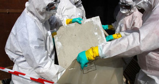 Commerical-Asbestos-Removal-Manchester