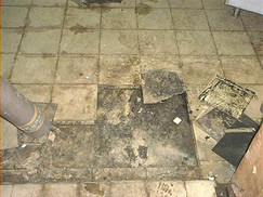 asbestos-floor-tile.jpg