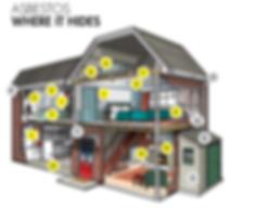 asbestos removal free