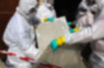 asbestos-removal-batley
