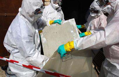 asbestos-removal-sussex