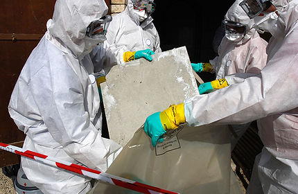 asbestos-removal-leicester