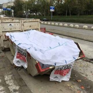 Asbestos-Removal-In-Sussex.jpg
