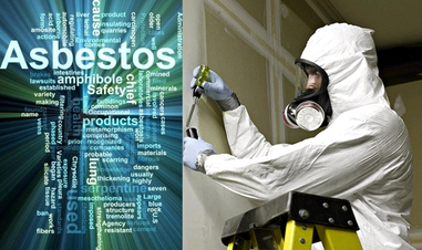 asbestos-testing.png