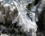 what-does-asbestos-look-like