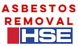 Asbestos-Removal-Survey