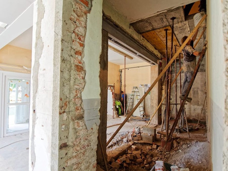 DIY Asbestos Removal UK – Understanding the Risks