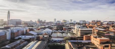 Asbestos-Testing-Service-Birmingham.jpg