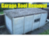 asbestos-garage-removal-york