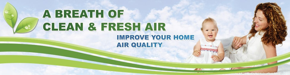 residential-asbestos-survey