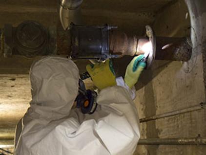 asbestos-surveys-wakefield