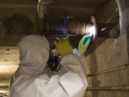 asbestos-surveyor-in-bradford