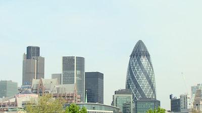 Asbestos-Testing-Service-London.jpg