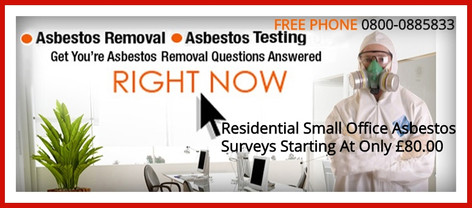 ASBESTOS-SURVEY-GREATER-LONDON