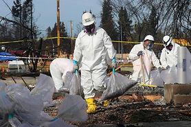 asbestos-removal-near-me.jpg
