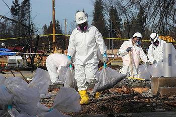 asbestos-removal-near-me