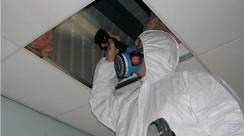 Asbestos-Garage-Sheet-Removal-Leeds