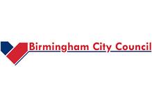 Asbestos HSE Birmingham Council.png