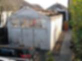 Asbestos-Garage-Removal-Manchester