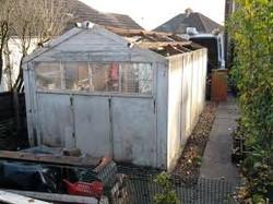 Asbestos-Garage-Roof-Removal-Companies-Leeds