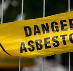 how-much-does-it-cost-to-remove-asbestos