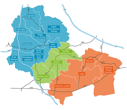 Locality-Map-wigan.png