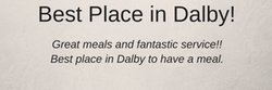 Function Facilities in Dalby 003