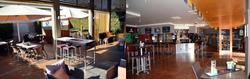 Pubs in Goondiwindi 01A