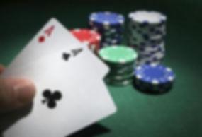 Texas-Holdem-Poker1 AAABBB.jpg
