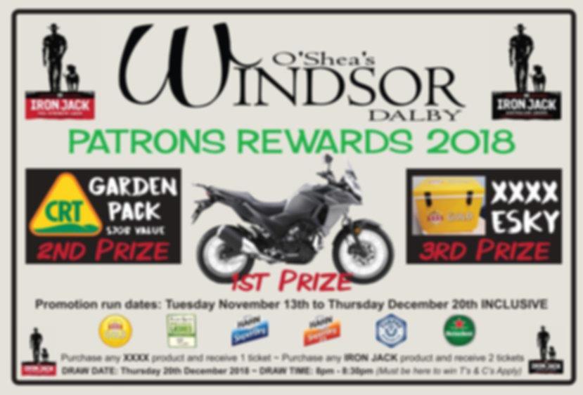Windsor Patrons Rewards 2018 AAA.jpg